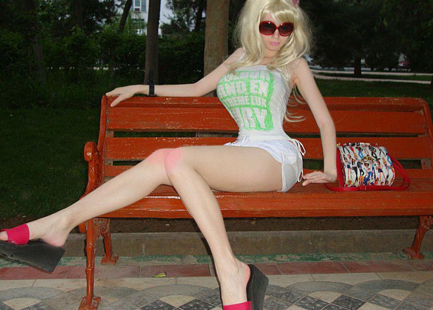 Lolita Richi 23
