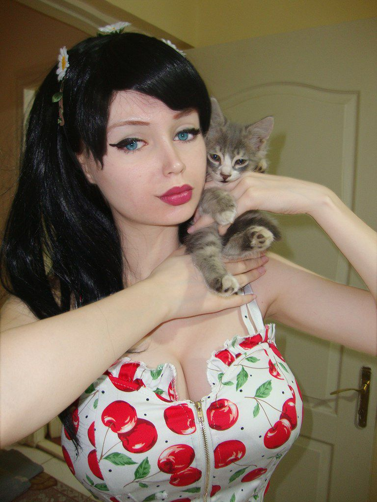 Lolita Richi 27