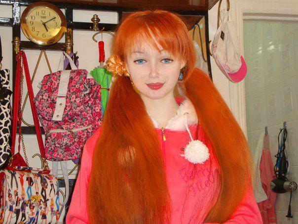 Lolita Richi 28