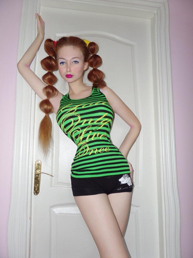 Lolita Richi 29