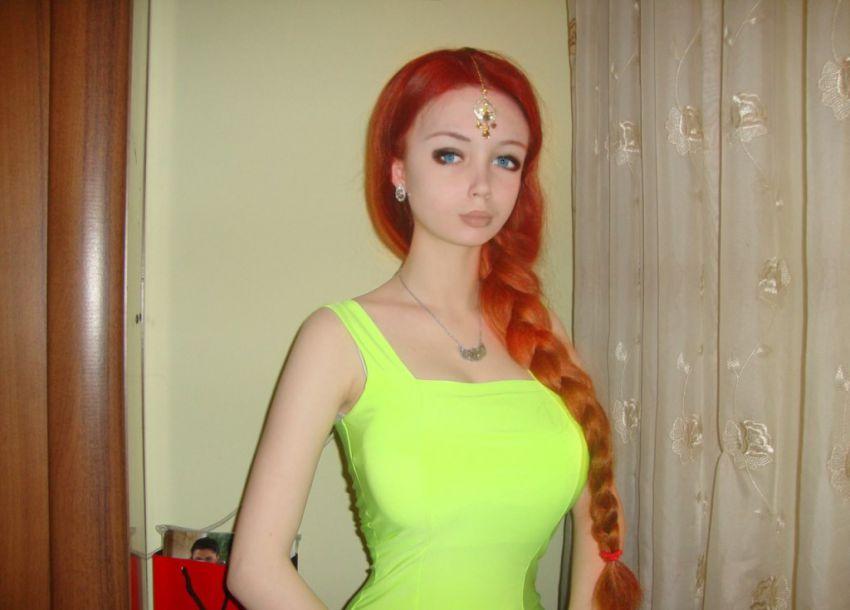 Lolita Richi 8