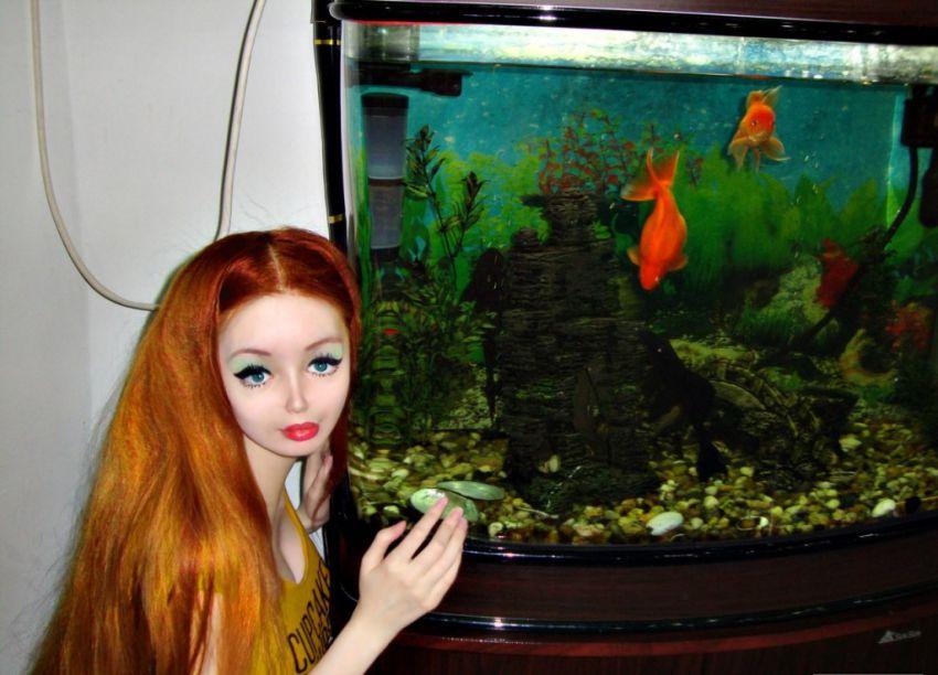 Lolita Richi 9