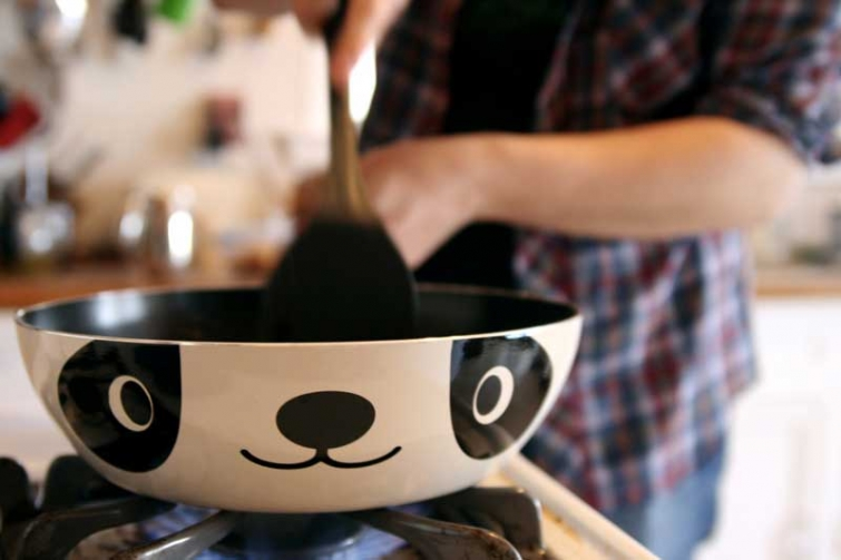 accesorios de cocina divertidos 2