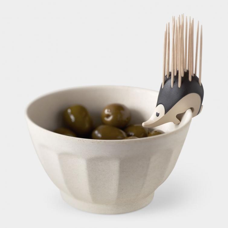 accesorios de cocina divertidos 5