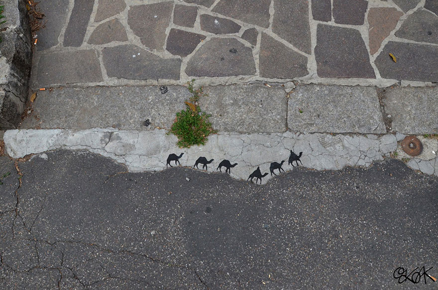 arte en la calle 3