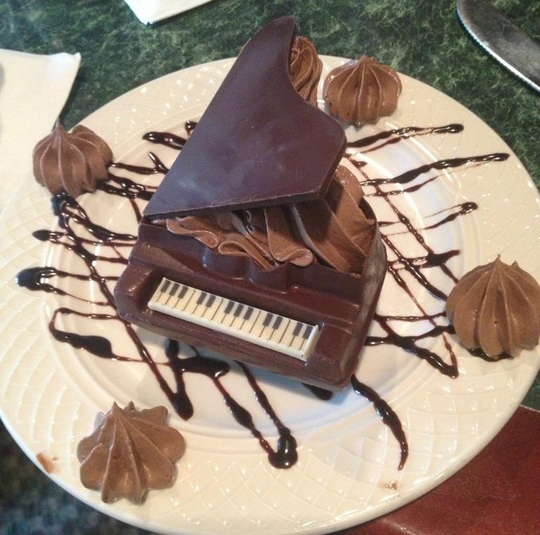 postre pianistas
