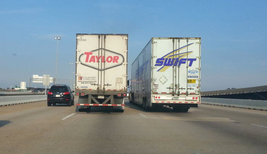 taylor swift hasta en la sopa