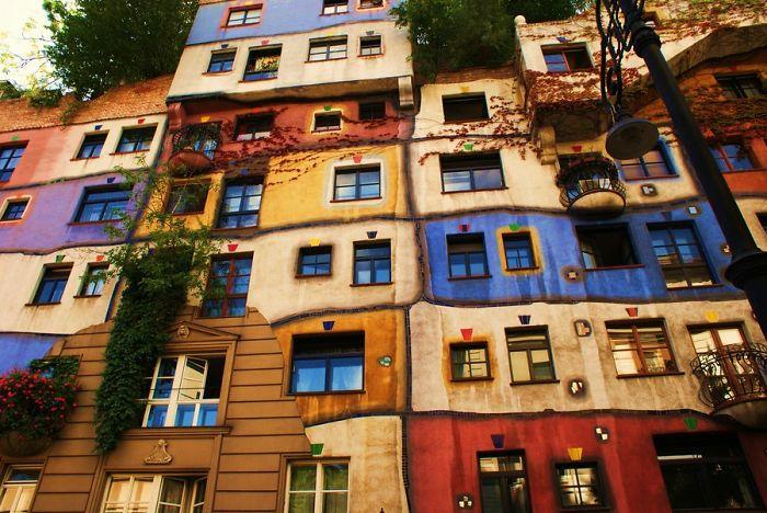 casas de colores 5