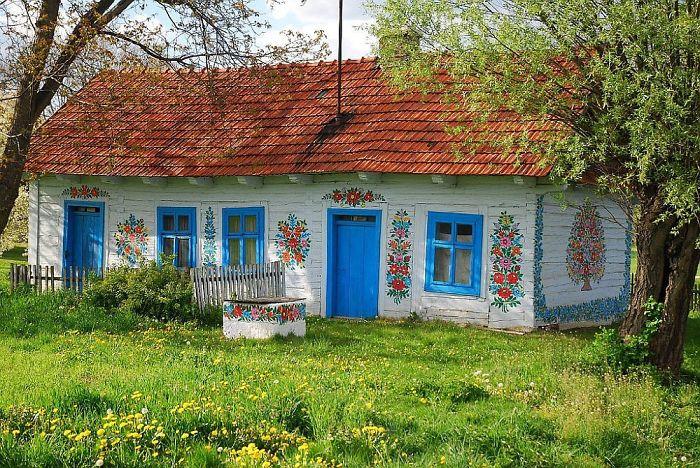 casas de colores 9