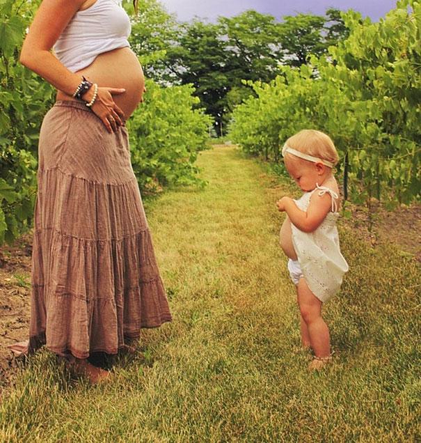 fotos madre e hija 13