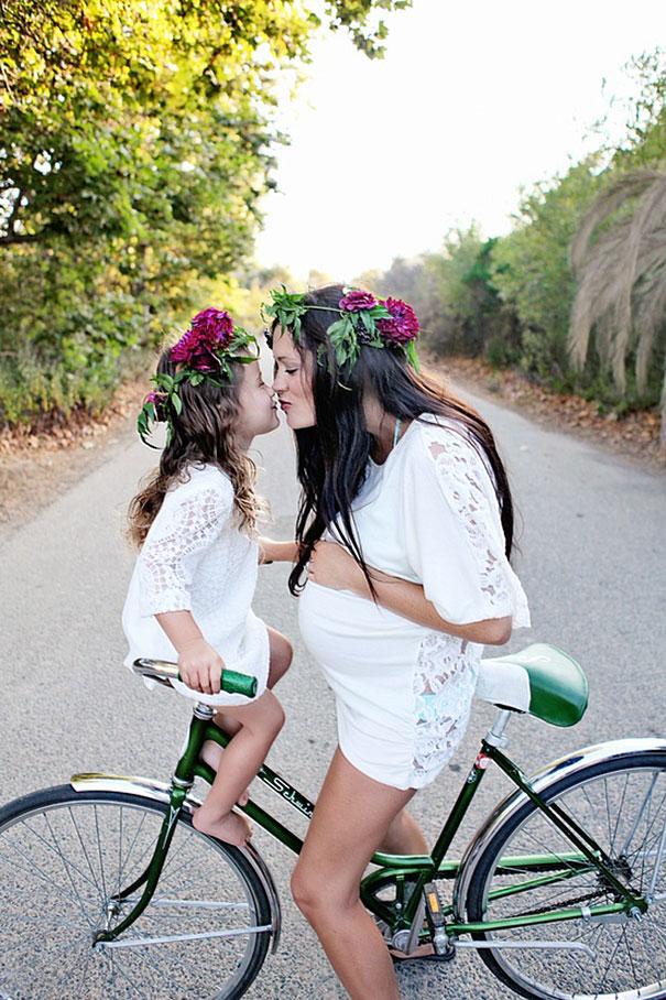 fotos madre e hija 7