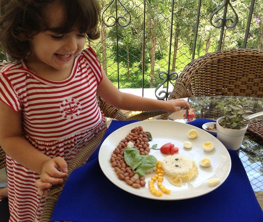 platos de comida creativos 13