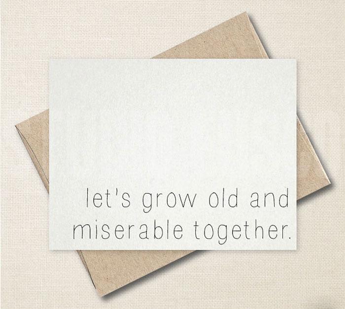 tarjetas con mensajes de amor odio 12