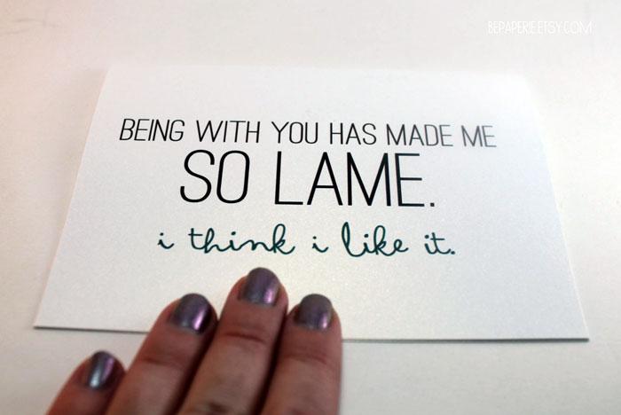 tarjetas con mensajes de amor odio 16