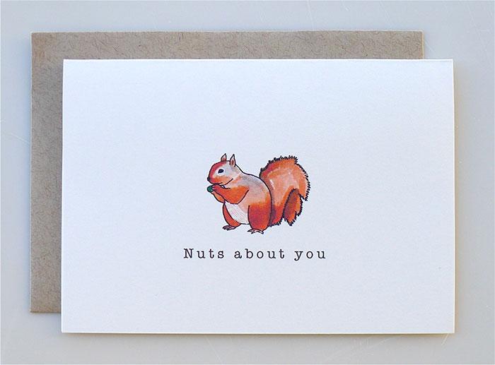 tarjetas con mensajes de amor odio 17