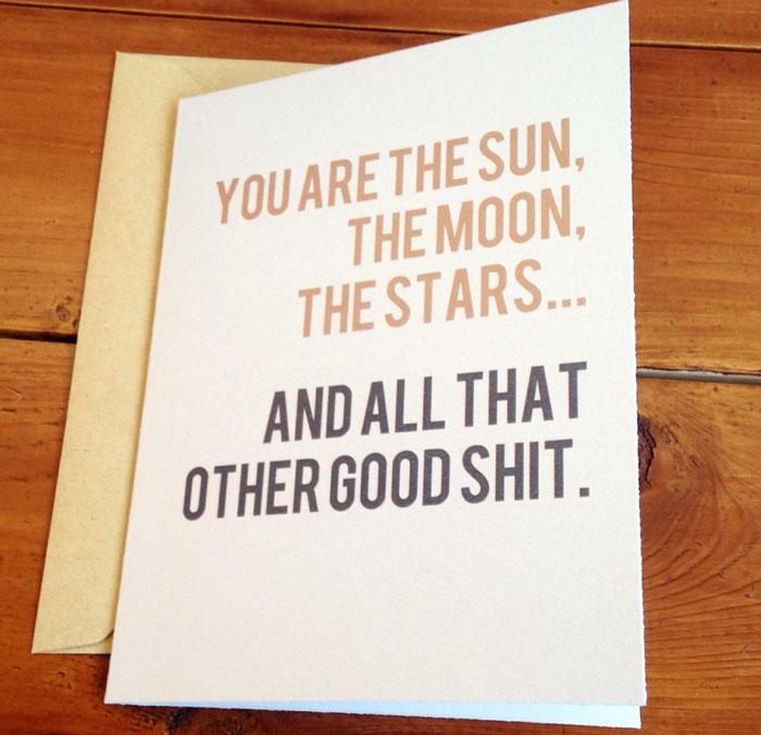 tarjetas con mensajes de amor odio 18
