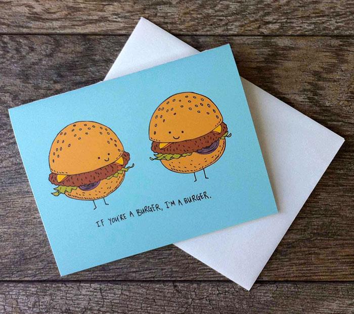 tarjetas con mensajes de amor odio 19