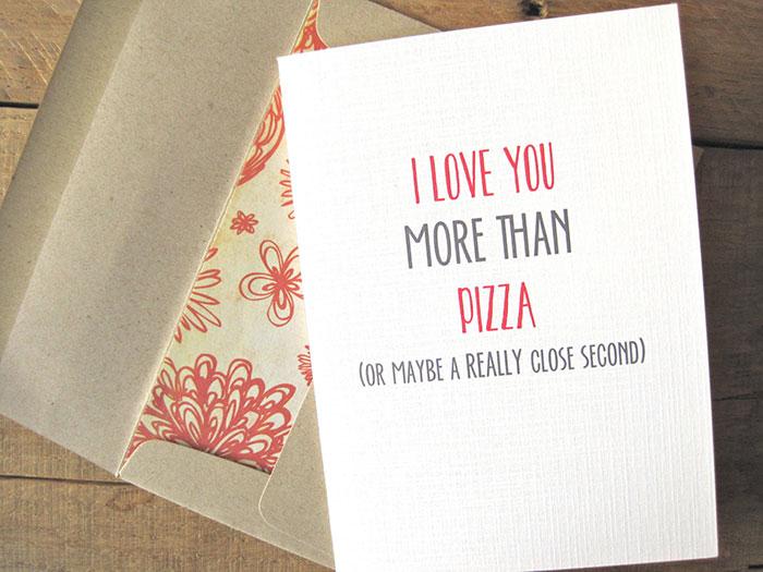 tarjetas con mensajes de amor odio 21