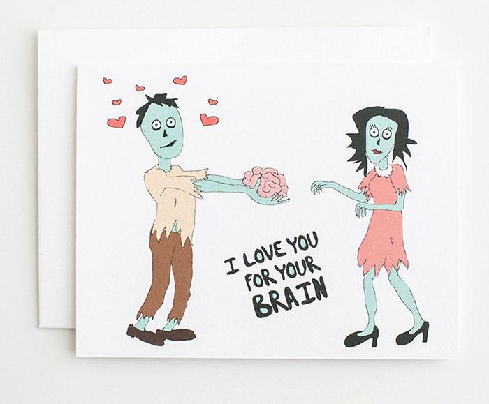 tarjetas con mensajes de amor odio 22