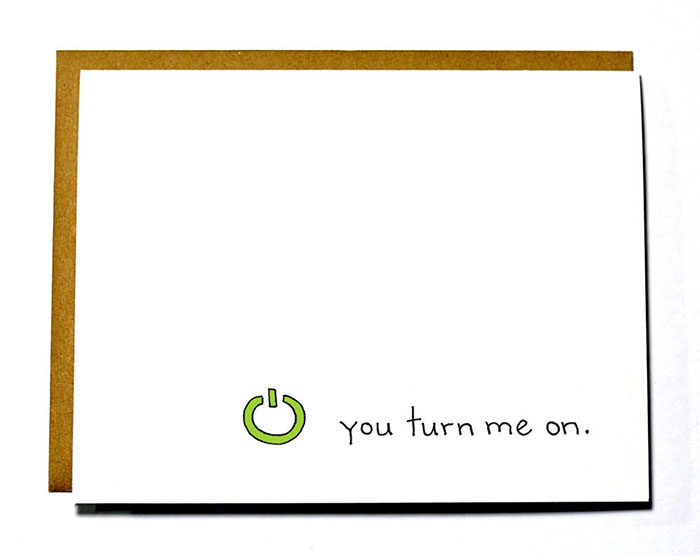 tarjetas con mensajes de amor odio 23