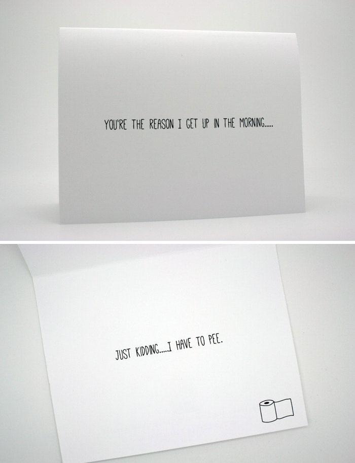 tarjetas con mensajes de amor odio 3