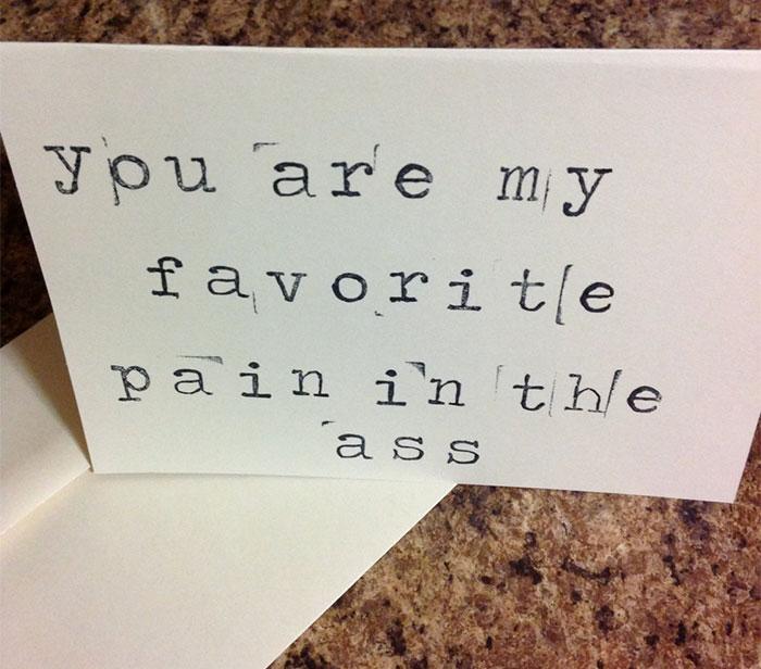 tarjetas con mensajes de amor odio 5