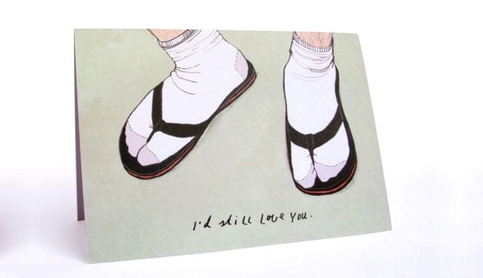 tarjetas con mensajes de amor odio 7