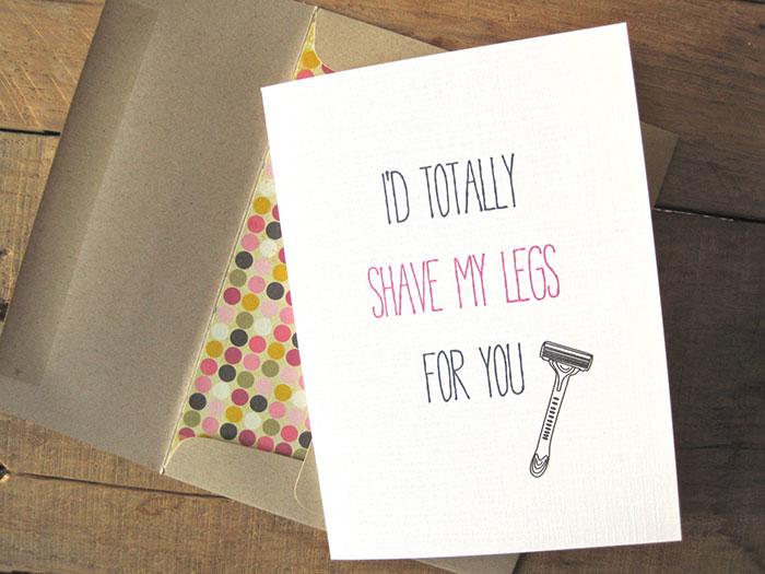tarjetas con mensajes de amor odio 9
