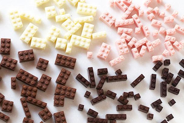 chocolate con arte 10