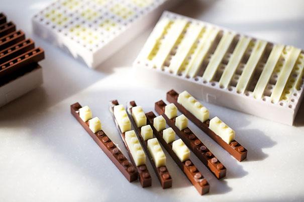 chocolate con arte 11