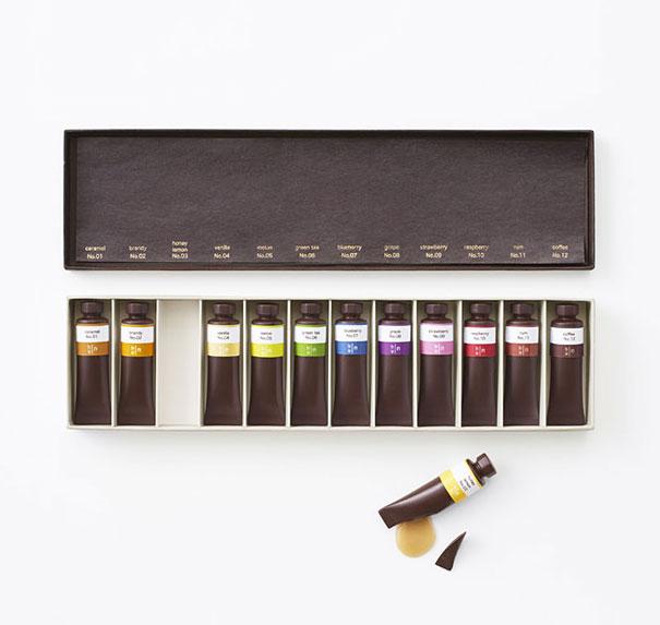 chocolate con arte 13