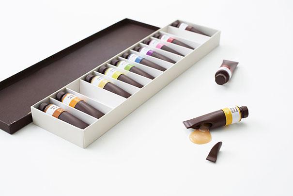 chocolate con arte 14