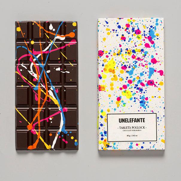 chocolate con arte 17