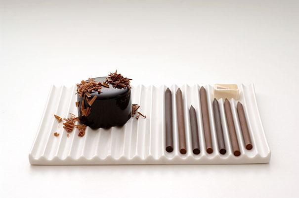 chocolate con arte 18