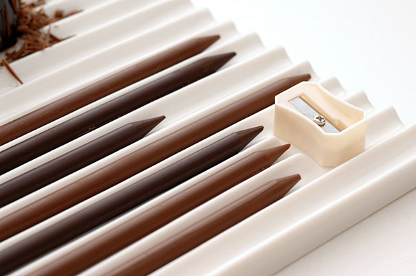 chocolate con arte 19