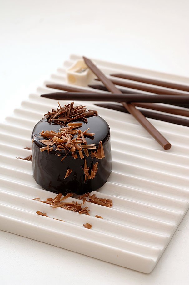 chocolate con arte 20