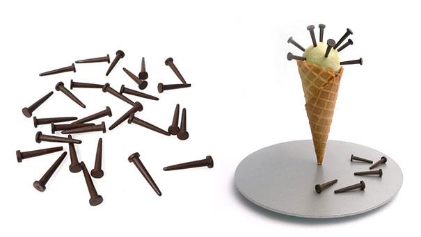 chocolate con arte 23