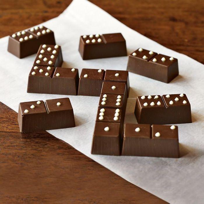 chocolate con arte 26
