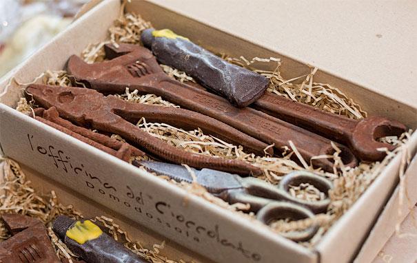 chocolate con arte 3
