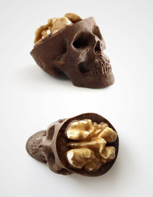 chocolate con arte 6