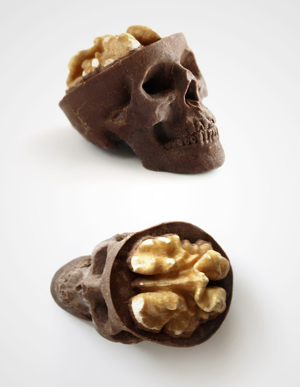 chocolate con arte 7