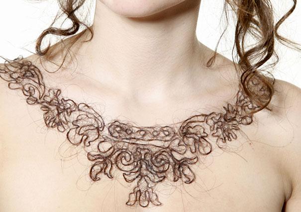 collares originales 15