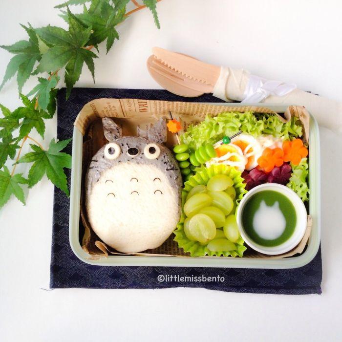 comida japonesa divertida 17
