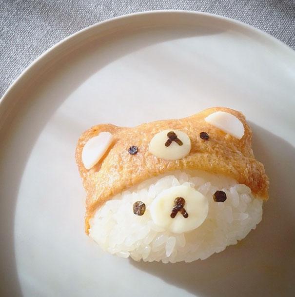 comida japonesa divertida 18
