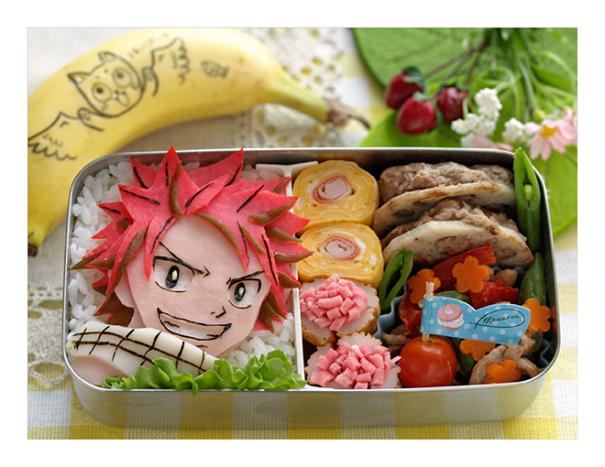 comida japonesa divertida 21