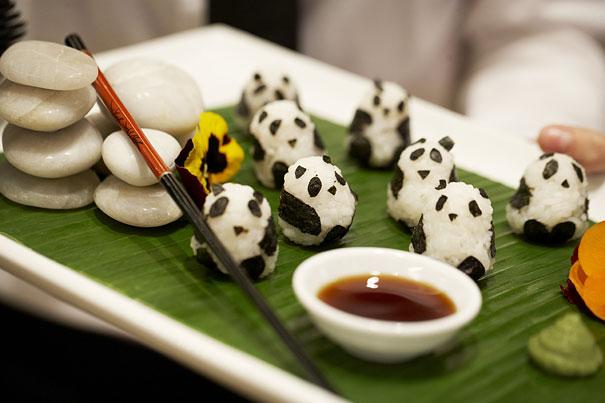 comida japonesa divertida 4
