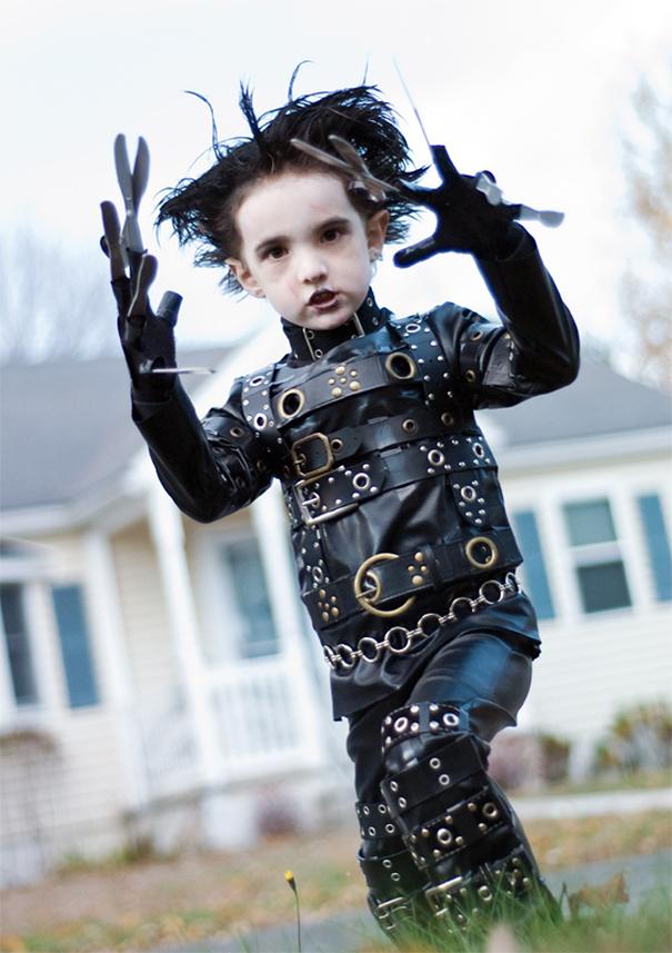 disfraces Halloween 12