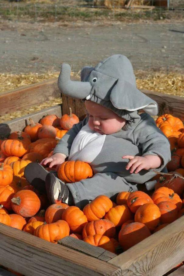 disfraces Halloween 14