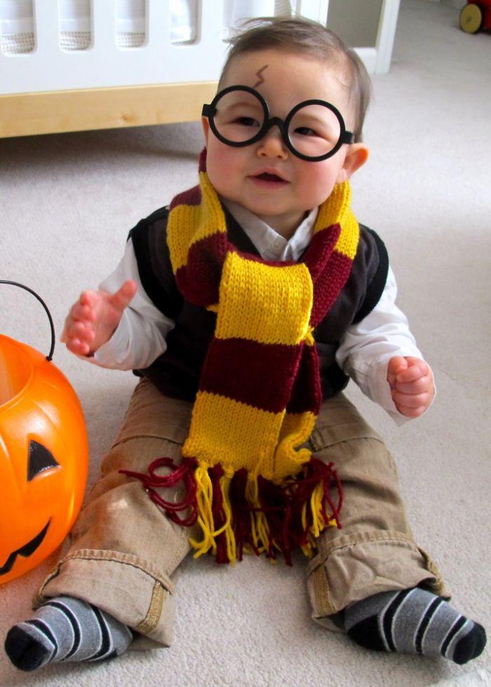 disfraces Halloween 2