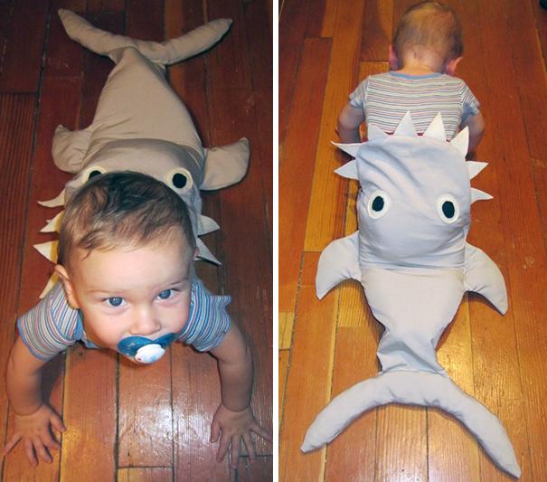 disfraces Halloween 21